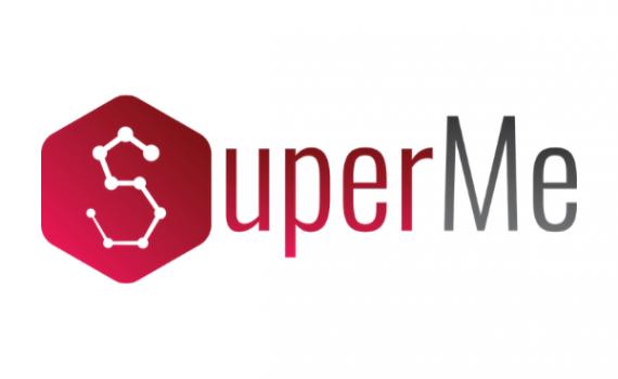 SuperMe.hu - Az önfejlesztők webáruháza